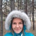 Поэт Милютина Ольга, стихи которого вы можете прочитать в поэтической социальной сети Поэмбук.
