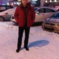 Поэт Пивоваров Анатолий, стихи которого вы можете прочитать в поэтической социальной сети Поэмбук.