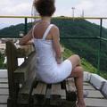 Поэт Виниченко Елена, стихи которого вы можете прочитать в поэтической социальной сети Поэмбук.