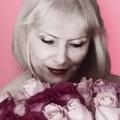 Поэт Батрамеева Валентина, стихи которого вы можете прочитать в поэтической социальной сети Поэмбук.