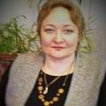 Поэт Московкина Елена, стихи которого вы можете прочитать в поэтической социальной сети Поэмбук.