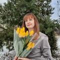 Поэт Елагина Татьяна, стихи которого вы можете прочитать в поэтической социальной сети Поэмбук.