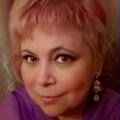 Поэт Глезер Юлия, стихи которого вы можете прочитать в поэтической социальной сети Поэмбук.