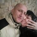 Поэт игорь дьяченко, стихи которого вы можете прочитать в поэтической социальной сети Поэмбук.