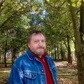Поэт Скаредов Алексей, стихи которого вы можете прочитать в поэтической социальной сети Поэмбук.