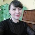 Поэт Базалицкая Наталья, стихи которого вы можете прочитать в поэтической социальной сети Поэмбук.