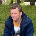 Поэт Пулях Игорь, стихи которого вы можете прочитать в поэтической социальной сети Поэмбук.