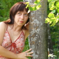 Трофимова Анастасия