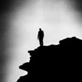 Поэт loner ., стихи которого вы можете прочитать в поэтической социальной сети Поэмбук.