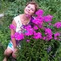 Поэт Прокофьева Татьяна, стихи которого вы можете прочитать в поэтической социальной сети Поэмбук.