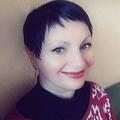 Поэт Тамара Полмесяц, стихи которого вы можете прочитать в поэтической социальной сети Поэмбук.