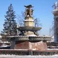 Поэт Сафонов Владимир, стихи которого вы можете прочитать в поэтической социальной сети Поэмбук.