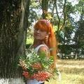 Иванова-Юртина Татьяна