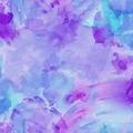 Поэт Violet paper, стихи которого вы можете прочитать в поэтической социальной сети Поэмбук.