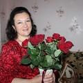 Поэт Женщина-осень, стихи которого вы можете прочитать в поэтической социальной сети Поэмбук.