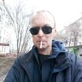 Поэт Владимир Фил, стихи которого вы можете прочитать в поэтической социальной сети Поэмбук.