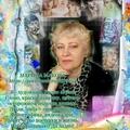 Поэт Макова Марина, стихи которого вы можете прочитать в поэтической социальной сети Поэмбук.