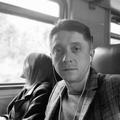 Поэт Денис Север, стихи которого вы можете прочитать в поэтической социальной сети Поэмбук.