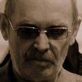 Поэт Сыров Александр, стихи которого вы можете прочитать в поэтической социальной сети Поэмбук.