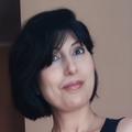 Поэт Наташа Метелица, стихи которого вы можете прочитать в поэтической социальной сети Поэмбук.