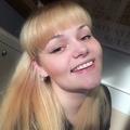 Поэт Викторовна Ольга, стихи которого вы можете прочитать в поэтической социальной сети Поэмбук.
