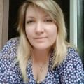 Поэт Zarevica, стихи которого вы можете прочитать в поэтической социальной сети Поэмбук.