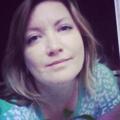 Поэт Ерёмина Ольга, стихи которого вы можете прочитать в поэтической социальной сети Поэмбук.