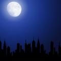Поэт MoonSilver, стихи которого вы можете прочитать в поэтической социальной сети Поэмбук.