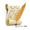 Поэт DINA DINA, стихи которого вы можете прочитать в поэтической социальной сети Поэмбук.