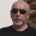 Владимир Вэ