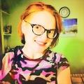 Поэт Абатурова Ольга Алексеевна, стихи которого вы можете прочитать в поэтической социальной сети Поэмбук.