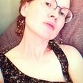 Поэт Ольга Абатурова, стихи которого вы можете прочитать в поэтической социальной сети Поэмбук.