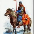 Курбатов Сергей