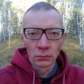 Поэт Пестряков Станислав, стихи которого вы можете прочитать в поэтической социальной сети Поэмбук.