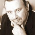 Поэт Михалёв Андрей, стихи которого вы можете прочитать в поэтической социальной сети Поэмбук.
