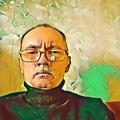 Поэт Паршев Олег, стихи которого вы можете прочитать в поэтической социальной сети Поэмбук.