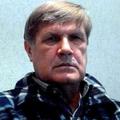 Поэт Катаев Юрий, стихи которого вы можете прочитать в поэтической социальной сети Поэмбук.