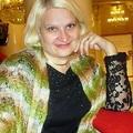 Поэт Анна Паршина, стихи которого вы можете прочитать в поэтической социальной сети Поэмбук.
