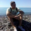 Поэт Завьялов Антон, стихи которого вы можете прочитать в поэтической социальной сети Поэмбук.