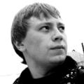 Поэт Гражданин Сергеев, стихи которого вы можете прочитать в поэтической социальной сети Поэмбук.