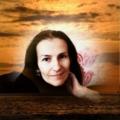 Поэт alisia2003, стихи которого вы можете прочитать в поэтической социальной сети Поэмбук.