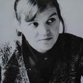 Поэт Перцевая Людмила, стихи которого вы можете прочитать в поэтической социальной сети Поэмбук.