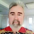 Поэт Голубев Сергей, стихи которого вы можете прочитать в поэтической социальной сети Поэмбук.