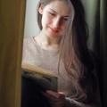 Поэт Лебедева Яна, стихи которого вы можете прочитать в поэтической социальной сети Поэмбук.