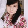 Поэт Алёна Крушницкая, стихи которого вы можете прочитать в поэтической социальной сети Поэмбук.