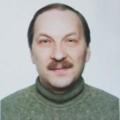 Поэт Городский Сергей, стихи которого вы можете прочитать в поэтической социальной сети Поэмбук.