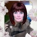 Поэт Людмила, стихи которого вы можете прочитать в поэтической социальной сети Поэмбук.