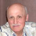 Поэт Pesotskiy Dr. Ivan, стихи которого вы можете прочитать в поэтической социальной сети Поэмбук.
