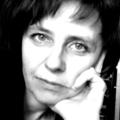 Поэт Кольцевая Виктория, стихи которого вы можете прочитать в поэтической социальной сети Поэмбук.
