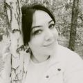 Поэт Тимченко Виктория, стихи которого вы можете прочитать в поэтической социальной сети Поэмбук.